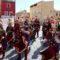 La Semana Santa de Jumilla cuenta con su propia banda sonora original