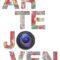 Aprobadas las bases del concurso Arte Joven 2019