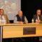 COAG Jumilla inicia el año recalcando la importancia de contratar seguros agrarios
