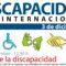 Aspajunide conmemorará el Día de la Discapacidad