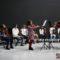 Vida y obra del húngaro Béla Bartók protagonizaron la audición de violines del Conservatorio