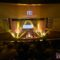 Murcia vivió una noche de cine y música con gran presencia jumillana