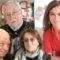 El Premio Literario Ciudad de Jumilla está más vivo que nunca