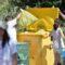 """Dirigida a los colegios, se pone en marcha la campaña """"Libera, Naturaleza sin basuras"""""""