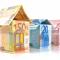 Hasta 11.000 euros se concederán para rehabilitar viviendas