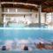 AJUFI ha organizado, para el miércoles 4 de diciembre, un viaje al Balneario de Archena