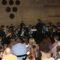 Este sábado actúa la banda juvenil de la Asociacion Musical Julián Santos en bodegas San Isidro