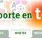 Mañana Teledeporte emite el resumen de la Barbudo Trail 2018