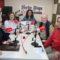 Los sindicatos toman la voz en el espacio Made in Jumilla que se emite los viernes