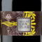 Mas de Can Blau 2012, del Grupo Juan Gil, mejor vino Montsant en los Premios Wine Style 2018 de Vivino