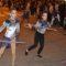 Miles de personas presencian la Gran Cabalgata de Reyes