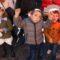 Felicidad, cotillón manual, bailes y chuches para celebrar las Campanadas infantiles