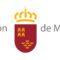 Murcia convoca las pruebas para obtener el graduado en ESO