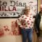 """La Asociación de Amigos de Jumilla presenta este sábado """"Cosas de Carnaval"""""""