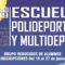 La Concejalía de Deportes ofrece cuatro Escuelas Polideportivas durante el mes de julio