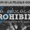Este sábado, Jumilla Actúa va a proyectar el documental 'La educación prohibida'