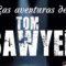 'Las aventuras de Tom Sawyer' se representa este domingo 2 de diciembre en el Teatro Vico a las 18:00 horas
