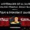 Las bandas sonoras serán las protagonistas del XXV concierto aniversario de la bandera de la Julián Santos