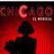 """""""Chicago"""", el musical del Infanta Elena ambientado en los años 20"""