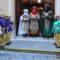 Los Carteros Reales recogieron misivas para los Reyes Magos