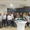 Los profesionales del sector hostelero de Hellín cataron 12 vinos de la DOPJumilla
