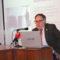 Cayetano Herrero explicó en una conferencia la 'metamorfosis' del Museo Etnográfico