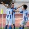 El FC Jumilla, a seguir sumando en Talavera