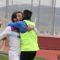 Moreno le da tres puntos vitales al FC Jumilla ante el Córdoba B (1-0)