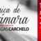 Bodegas Carchelo acogerá los días 18 y 19 de mayo el Primer Concurso Regional de Música de Cámara