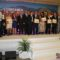Doce bodegas de la DOP se reparten las 22 medallas del Certamen de Calidad