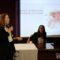 La junta local de la AECC dio visibilidad al cáncer de próstata con una charla