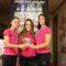 Jumilla 'se abona' al Europeo de Fit Kid con el dúo Carmen Valero – Eva Pérez