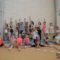 La gimnasia regresa a Jumilla este domingo