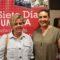 La II Paella Solidaria de La Soledad se celebrará este domingo 16 en el Mercado