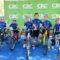 El ciclismo de carretera regresa a Jumilla