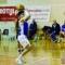 Cuarta derrota seguida para el Club Baloncesto Jumilla ante el Alhama