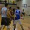 El Club Baloncesto Jumilla cayó de forma contundente ante el líder e invicto Estudiantes (59-81)