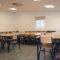 El lunes 4 de marzo el comedor de La Asunción dará su primer menú