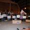 ALI se suma a las movilizaciones  feministas por Andalucía