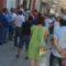 """Coag y un grupo de viticultores exigen """"precios dignos"""" para la uva"""