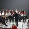 La Canticorum asegura su futuro con el Coro Infantil
