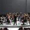 Los Conservatorios de Música de Jumilla y Villena realizaron un intercambio