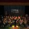 Las bandas sonoras más potentes y actuales hicieron vibrar al Teatro Vico