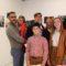 Las fotografías de  Domínguez y Bleda ganan el concurso de la Junta Central
