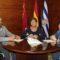 Amfiju recibirá 20.000 euros para desarrollar su actividad en materia de atención social
