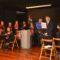 El Coro del Arco rindió un tributo a la Navidad de los países latinoamericanos
