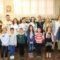 La Federación de Peñas elige mañana sábado a los representantes de la 47ª Fiesta de la Vendimia