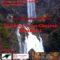 Este viernes, el Grupo Hinneni y EXTOPOCIEN presentan el Libro de Fotografía sobre la Cueva de los Chorros