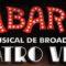 """""""Cabaret"""" es la apuesta musical del IES Infanta Elena en esta novena edición"""