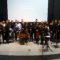 Los alumnos y profesores del Conservatorio celebran el Día Europeo de la Música Antigüa